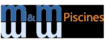 M&M Piscines