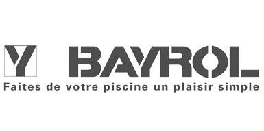 bayrol-nb