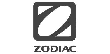 zodiac-nb